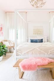top 25 best pink bedrooms ideas on pinterest pink bedroom