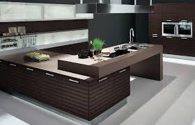 Small House Interior Design Ideas by Modern Kitchen Design Ideas Thraam Com