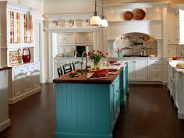 Painted Kitchen Ideas by 25 Tips For Painting Kitchen Cabinets Diy Network Blog Made