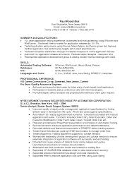 medical lab technician resume sample lab technician resume lab technician resume2 microbiologist cover medical assistant resume example 3 mechanical engineering resume microbiologist resume sample