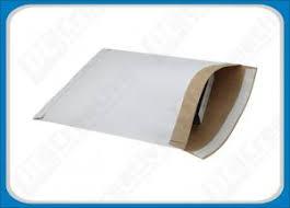 buy paper envelopes FAMU Online paper envelopes white images paper envelopes white Buy cheap White Self Seal Utility Office Envelope Rigid Kraft Paper Envelopes With Sided