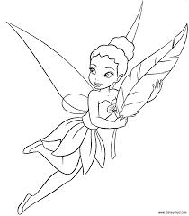 silvermist coloring pages disney fairies coloring pages 3 disney