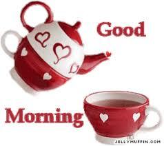 صباح الخير 2013 وسائط صباح