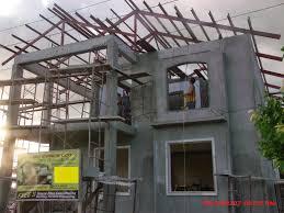Zen Home Design Philippines Best 25 Two Storey House Plans Ideas On Pinterest 2 Storey Two