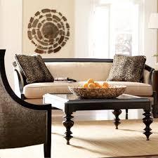 missoni home roomandboard gallery modern furniture brands