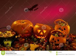 halloween party theme ideas halloween party decorations ideas pinterest halloween party decor