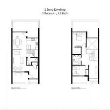 decor smart home design small house floor plans less than 500 sq