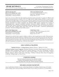 Federal resume ksa writing service   Essay custom uk Buy college application essays outline Federal Resume Writing Samples