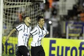 Corinthians promove quatro jogadores vice-campeões da Copinha ...