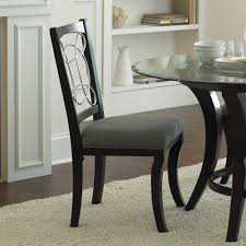 marble dining room set provisionsdining com