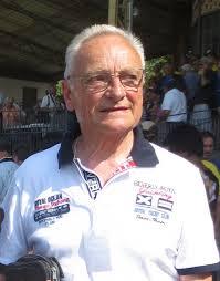 Michel Vermeulin