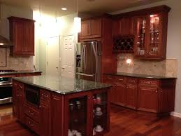 Kitchen Cabinets In San Diego by Kitchen Cabinets For Less Port Coquitlam Bc Tehranway Decoration
