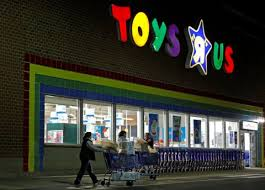 amazon black friday deals bysiiness insiders toys r us is hiring thousands of seasonal workers business insider