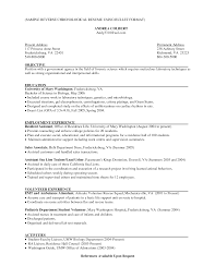 Resume Examples Retail Manager by Retail Manager Cv Template Choose Sales Associate Resume Sales