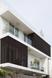 exellent modern tropical house design simple plans picture with