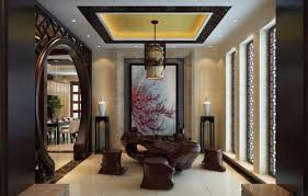 Home Design For 2017 Incredible Small Living Room Design Ideas With 50 Best Small