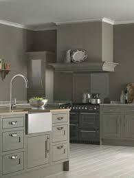 all sage grey green kitchen kitchen pinterest green kitchen