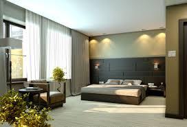 Home Design Plans As Per Vastu Shastra Vastu Tips For Your Bedroom