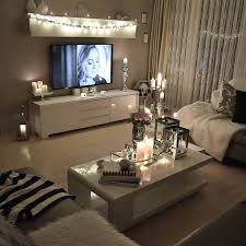 Home Interior Ideas Living Room by Best 25 Silver Living Room Ideas On Pinterest Entrance Table