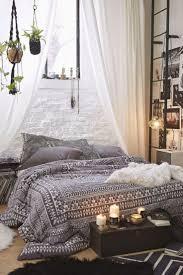 best 10 cool bedroom furniture ideas on pinterest bedroom
