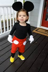 Toddler Halloween Costumes Boy 25 Toddler Halloween Costumes Ideas