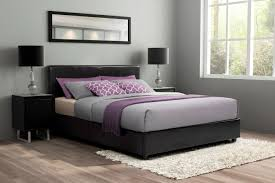 Queen Bedroom Set Target Bedroom Fill Your Home With Classy Kmart Bed Frames For Stunning
