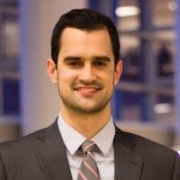 Your Dissertation Proposal   Department of Urban  amp  Regional Planning Department of Urban   Regional Planning Marcus Costa