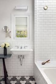 Tile Design For Bathroom 1078 Best Bathrooms Images On Pinterest Bathroom Ideas Room And