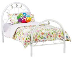 Bedroom Set Harvey Norman Anna Single Bed Frame By Paulack Furniture From Harvey Norman New