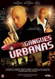 Assitir Gangues Urbanas