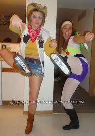 Halloween Costume Ideas Women 25 Duo Halloween Costumes Ideas Funny