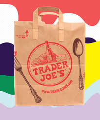 Supermarket Comparison Trader Joes Whole Foods Prices Refinery