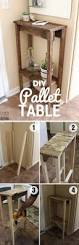 Wood Decor by Best 25 Wood Crafts Ideas On Pinterest Diy Wood Crafts
