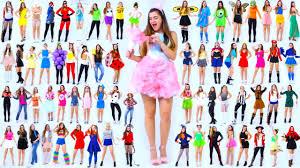 100 last minute diy halloween costume ideas youtube