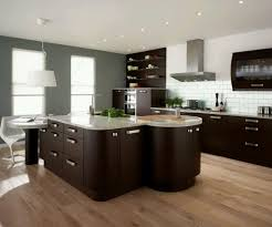 Modern European Kitchen Cabinets Kitchen Design Nabatieh House Plans And More Intended For Kitchen