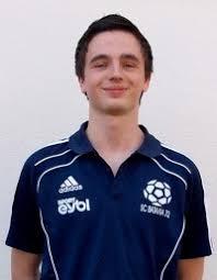 Tobias Zauner - Spielerprofil - FuPa - das Fußballportal - tobias-zauner-10544