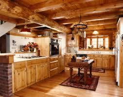 Rustic Home Interior Ideas Log Home Decor Ideas Decorating A Log Home Home And Design Gallery