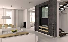 homes interior design home design ideas