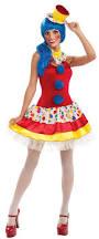 killer clown costume spirit halloween giggles clown costume costumes u0026 make up pinterest costumes
