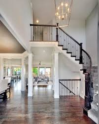 design homes floor plans home designing ideas astonishing decoration design homes floor plans fashionable ideas 2 story entry way new home interior design