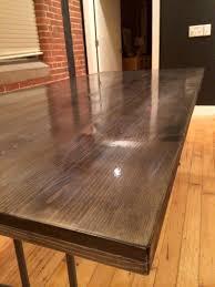 kitchen design magnificent make kitchen table farmhouse table