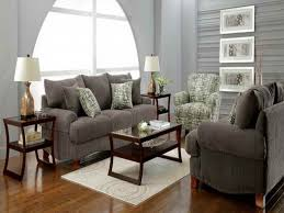 Living Room With Accent Chairs  Liberty Interior  Contemporary - Accent chairs living room