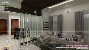 100 interior courtyard floor plans 70 best great floor