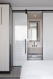 Office Door Design Best 25 Interior Sliding Doors Ideas On Pinterest Office Doors