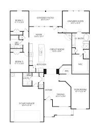 100 homes floor plans house plans centex homes floor plans
