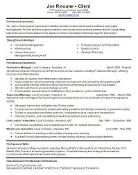 Resume Harshad Mistry          Sample Registered Nurse Resume Objective And Inspiring Words To Use On  Your Resume Also Human Resource Resume Objective In Addition Production  Planner