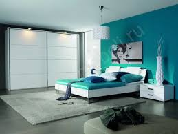 Top Bedroom Color Schemes White Walls On Bedroom C X - Beautiful bedroom color schemes