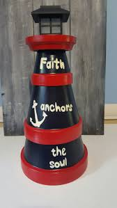 Lighthouse Bathroom Decor by Top 25 Best Lighthouse Decor Ideas On Pinterest Lighthouse