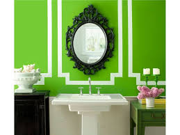 Colors For A Small Bathroom 100 Best Bathroom Visions Images On Pinterest Bathroom Ideas