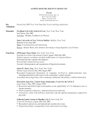 Student Resume Summary Examples by 100 Skill Set Example For Resume Resume Company Name Change